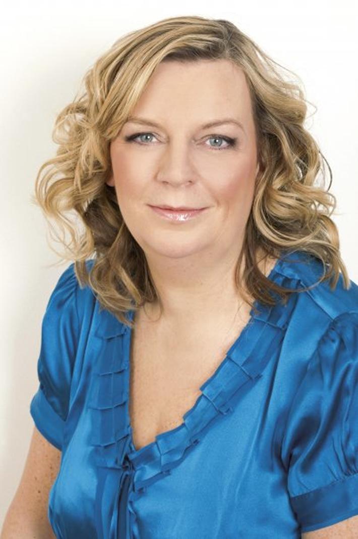 Karen Pasquali-Jones - regular contributor